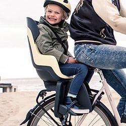 Sièges enfant et housses de transport