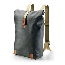 Sacs à dos et sacs bandoulière