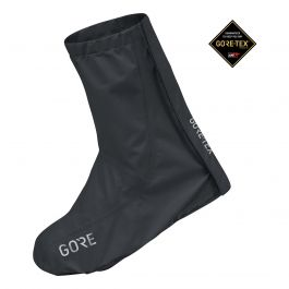Gore Wear C3 Gore-Tex Sur-Chaussures