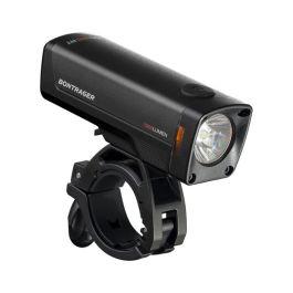 Bontrager Eclairage avant Ion Pro RT Headlight
