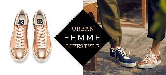 lifestyle femme