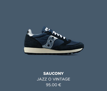 chaussures saucony