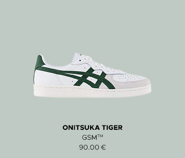 chaussure onitsuka tiger GSM