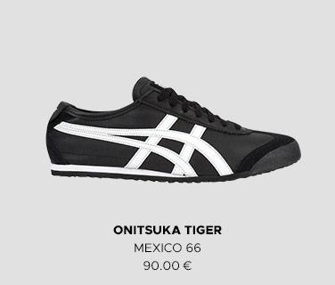 onitsuka tiger mexico 66